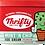 Thumbnail: THRIFTY Ice Cream 1.42L Tubs