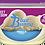 Thumbnail: BLUE BUNNY Premium Ice Cream 1.42L