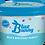 Thumbnail: BLUE BUNNY Premium Ice Cream Personals Cup 5.5oz