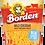 Thumbnail: BORDENShredded Cheese 8oz