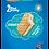 Thumbnail: BLUE BUNNY Ice Cream Sandwiches 9pack