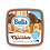 Thumbnail: BULLA Reduced Fat Ice Cream 2L
