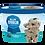 Thumbnail: BLUE RIBBON Classic Ice Cream 48oz