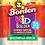 Thumbnail: BORDEN String Cheese 10oz