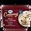 Thumbnail: BULLA Creamy Classics Ice Cream 2L