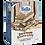 Thumbnail: BULLA Ice Cream Sandwiches 4pack 440ml