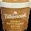 Thumbnail: TILLAMOOK Special Batch Ice Cream 458ml
