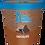 Thumbnail: BLUE BUNNY Ice Cream Pint 473ml