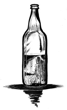 Stafford commission bottle.tif
