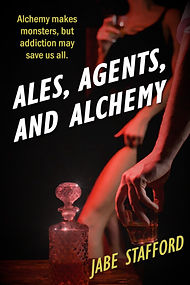 Main Cover Ales, Agents And Alchemy.jpg