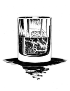Stafford commission bourbon.tif
