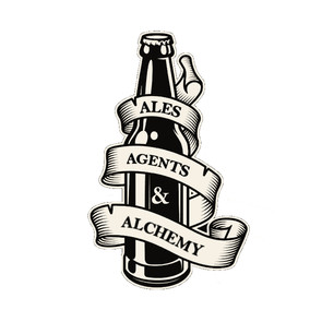Backgroundless Ales Pub Sign.jpg