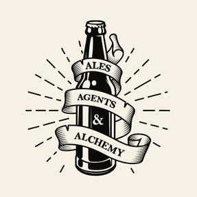 New Ales Pub Sign.jpg