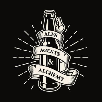 Black Ales Pub Sign.jpg