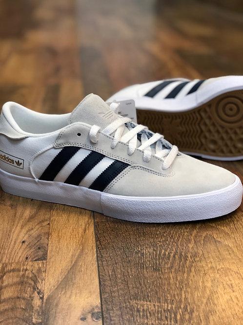 Adidas Matchbreak Super white Nave White