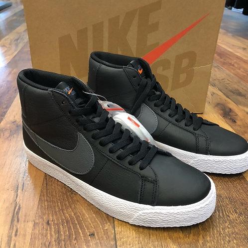 Nike SB Blazer mid ISO