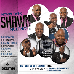 SHAWN-BOOKING-color