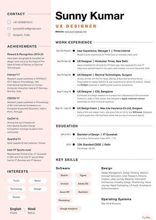 Resume_SunnyKumar.jpg