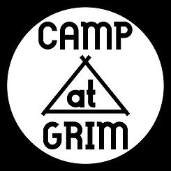 CAMPatGRIM