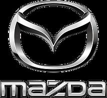 Mazda_logo_edited.png