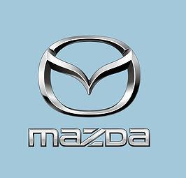 Mazda_logo_edited.jpg