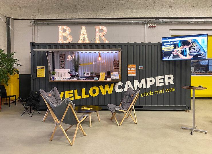Yellowcamper_7.jpg