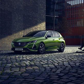 New Peugeot 308.jpg