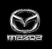 Mazda_logo.png