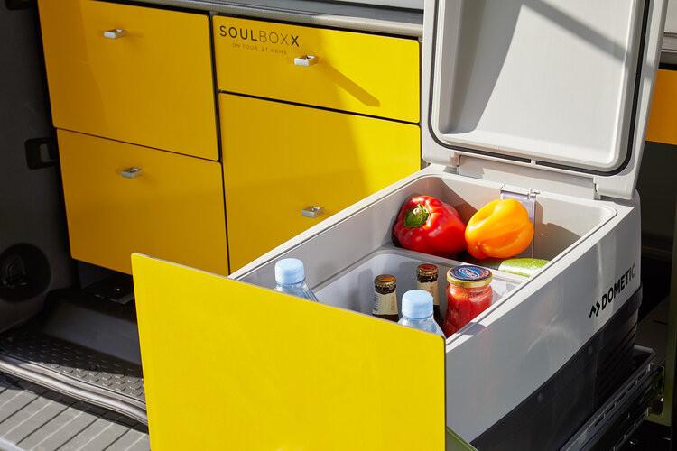 Kühlbox_Gelb.jpg