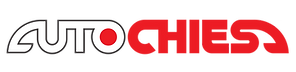 AC Logo HD.png