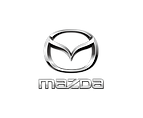 Mazda scale.png