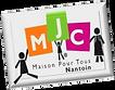 logo_MJC_nantoinpng_modifié.png