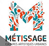 logo_metissage.JPG