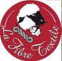 logo_la_fibre_textile.JPG