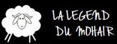 logo_la_legend_du_mohair.JPG