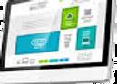 Forfait de développement de votre site