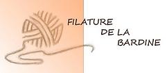 logo_la_bardine.png