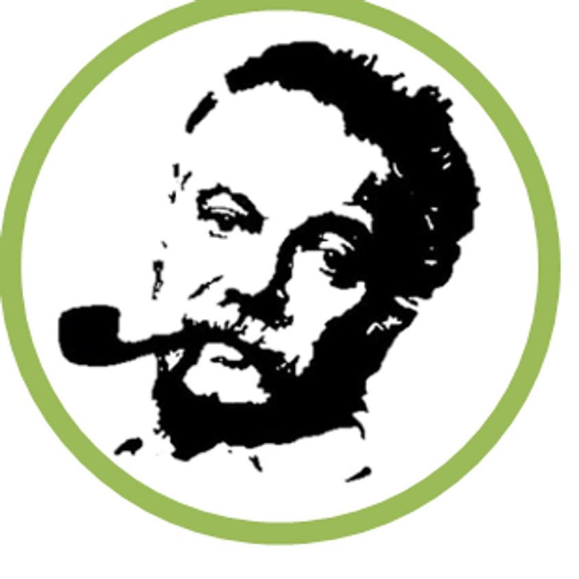 Soirée BRASSENS avec TRIO FLORIMONT