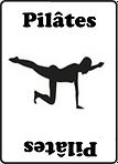 activité_pilates.png