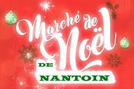 logo_marche_noel.png