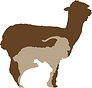 logo_aux_poils_dassenay.png