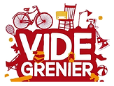 vide_grenier.png