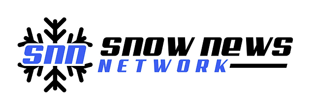Snow News Network - The South San Joaquin Valley's News Source