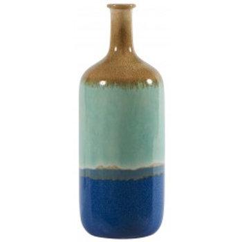 Vase Fuji