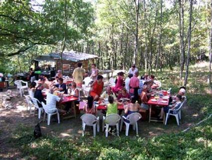 2003-repas.jpg