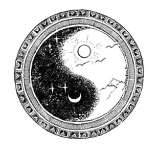 LogoArtao.jpg