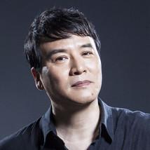 YE Xiaogang