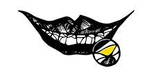 panjika logo black transparent-01-05.png