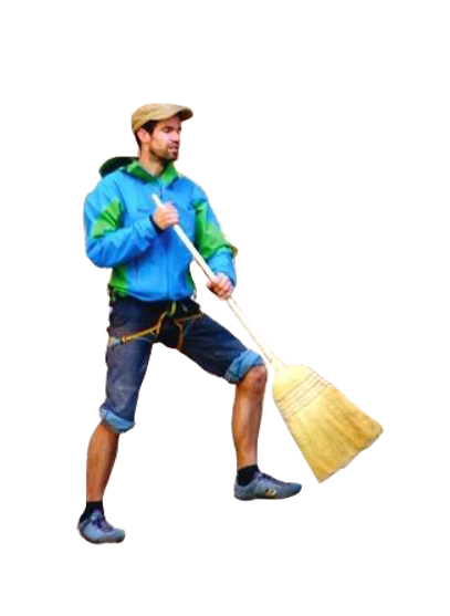 CLEANING%20MIKE_edited.png