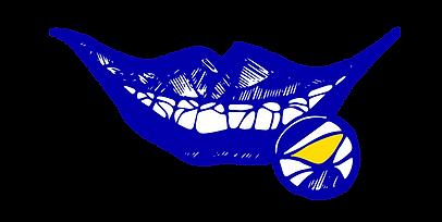 Panjika Cooperative logo 2020-01.png